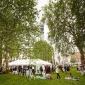 gabo fitzroy square garden (11)