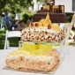 Architectural_Bakeoff - London Wall Place by MAKE (1)