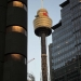 westfield-sydney-tower