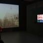 dedece-where-architects-live-salone-1
