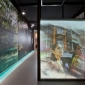 dedece-where-architects-live-salone-10