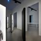 dedece-where-architects-live-salone-13