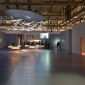dedece-where-architects-live-salone-1_0