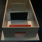 dedece-where-architects-live-salone-2