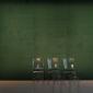 dedece-where-architects-live-salone-2014-18
