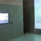 dedece-where-architects-live-salone-2014-21