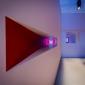 dedece-where-architects-live-salone-2014-35