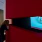 dedece-where-architects-live-salone-2014-36