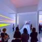 dedece-where-architects-live-salone-2014-40