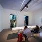 dedece-where-architects-live-salone-2014-45