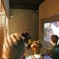 dedece-where-architects-live-salone-2014-54