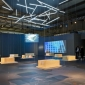 dedece-where-architects-live-salone-2_0