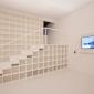 dedece-where-architects-live-salone-3