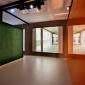 dedece-where-architects-live-salone-5