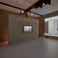 dedece-where-architects-live-salone-6