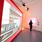 dedece-where-architects-live-salone-8