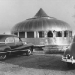 dymaxion-house-at-wichita