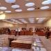 viipuri-library