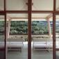 hizuchi-elementary-school-13