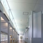 hizuchi-elementary-school-4