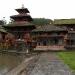 Country : Nepal  Site : Kathmandu Gokarna Mahadev temple