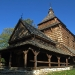 Country: Poland  Site: Paraskewa\'s Orthodox Church in Radruz
