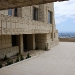 ennis-brown-house-5