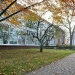 grosse-pointe-memorial-library-1
