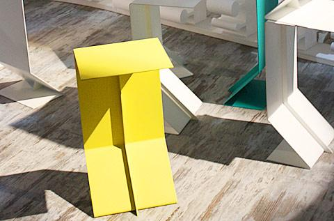 yellow-moroso