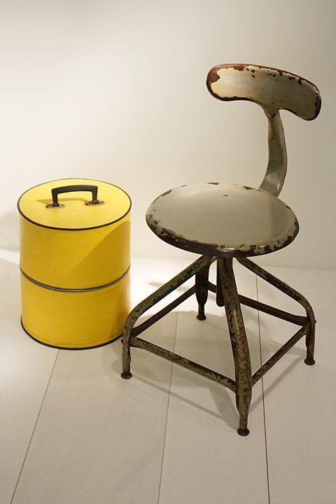 yellow-porro