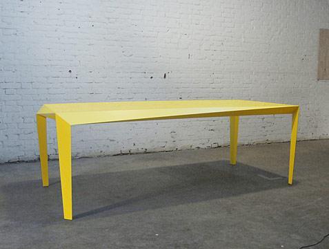 yellow-reiner-de-jong