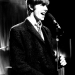 1966-bowie