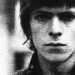 1968-bowie