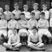 david-is-middle-row-far-left-at-bromley-school