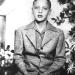 1948-elvis presley