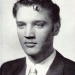 1953-hume high school graduation