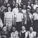 1948 elvis presley at milan-junior-high school