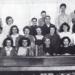 1953 hume-high-school