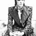 1972-ziggy