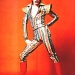 david-bowie-costumes