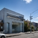 gallery-house-denton-corker-marshall-image-tim-griffith