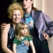 angie-and-david-and-bowie-2